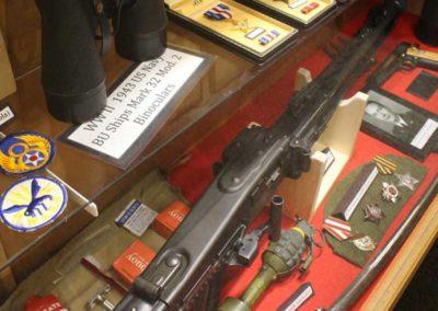 800-800-gun