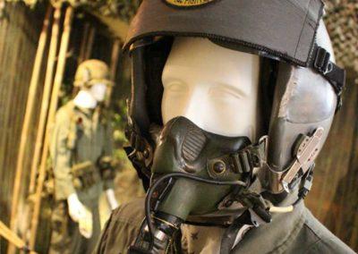 800-x-800-fighter-pilot
