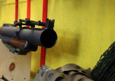 gun-cannon