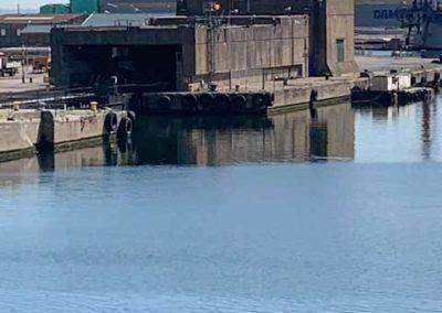 U-boat-pens-at-Dunkirk